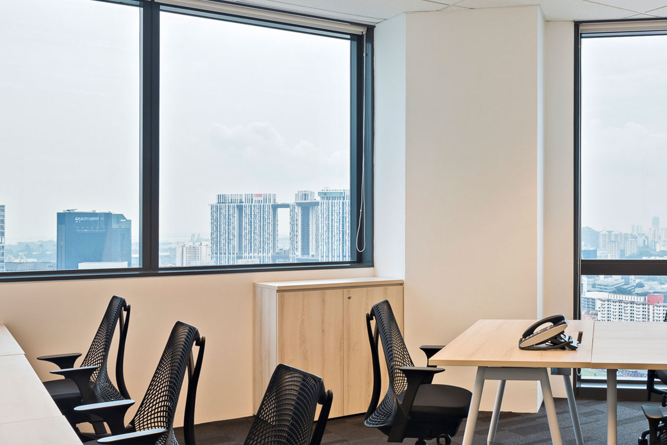 Just-Office-PWC-Building-Singapore-office-for-6.jpg