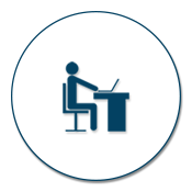 ES_Serviced-Office_Icon-01.png