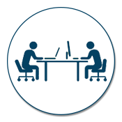 ES_Coworking_Icon-01.png