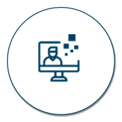 ES_Virtual-Office_Icon-01.png