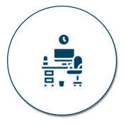 ES_Long-Term-Office_Icon-01.png